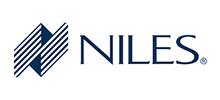 niles-logo-partner