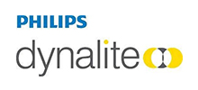 philips-dynalite-logo-partner