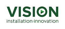 vision-logo-partner
